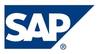 8.Создание Maintenance view(ракурса) в SAP